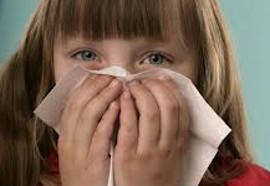 Alergiile si procedura de hidrocolonoterapie