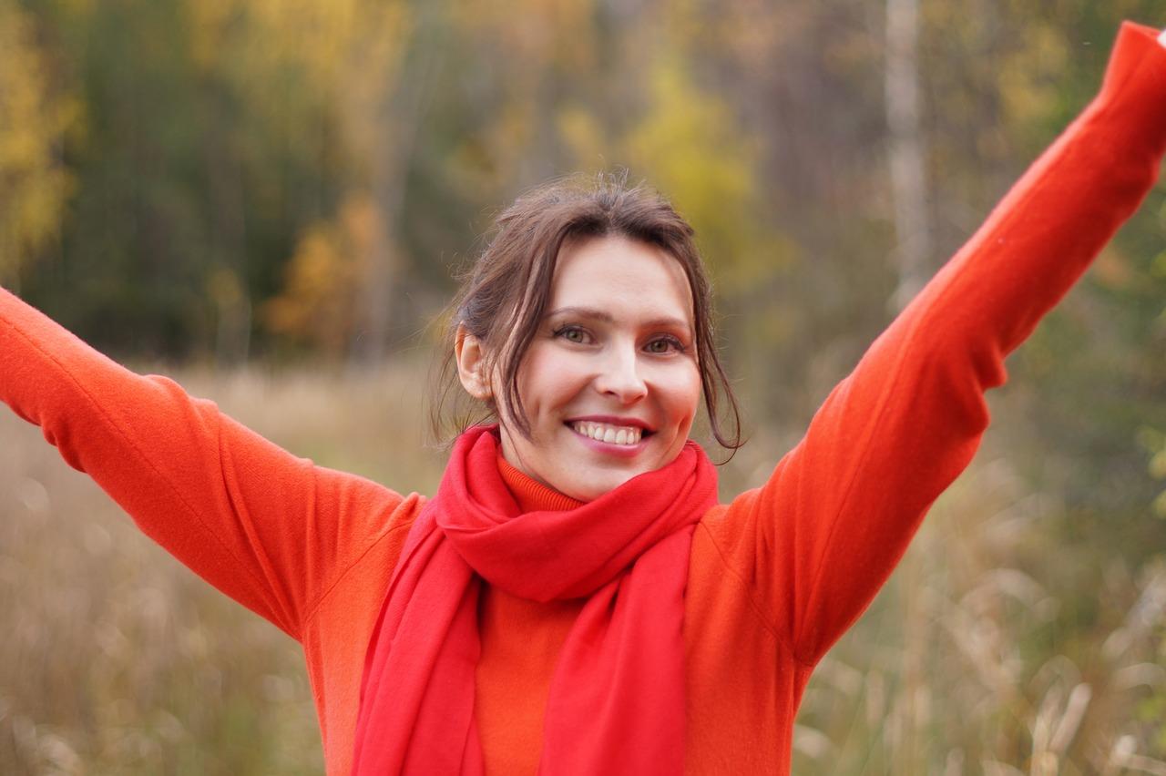 Beneficiile colonhidroterapiei